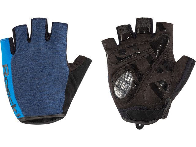 Roeckl Ios Gloves marine